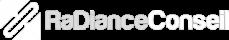 new-logo-radiance-blanc-320px